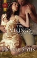 The Viking's Captive Princess by Michelle Styles