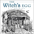 The Witch's Egg by P. J. Bolwerk