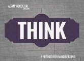 Think: a method for mindreading