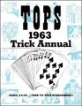 Tops 1963 Trick Annual by Neil Foster