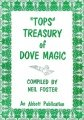 Tops Treasury of Dove Magic