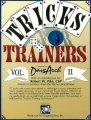 Tricks for Trainers Volume 2 by Dave Arch