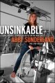 Unsinkable by Abby Sunderland & Lynn Vincent