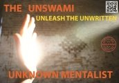 The Unswami by Unknown Mentalist