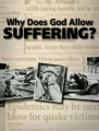 Why Does God Allow Suffering? by United Church of God