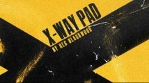 X-Way Pad