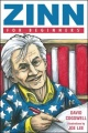 Zinn For Beginners by David Cogswell