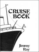 Cruise Book by Jimmy Ray