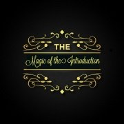 Magic of the Introduction by Scott Xavier