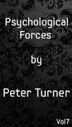 Mentalism Masterclass 7: psychological forces by Peter Turner