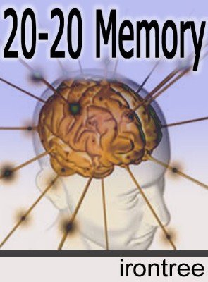 20-20 Memory by Jack Dutton