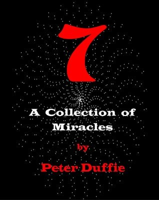 7 by Peter Duffie