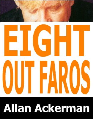 8 Out-Faros by Allan Ackerman