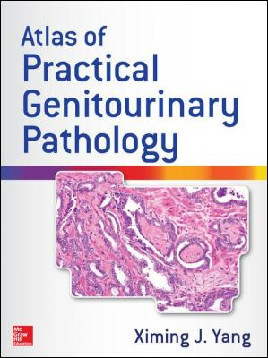 Atlas of Practical Genitourinary Pathology by Ximing Yang