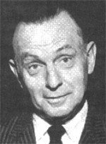 Faucett Ross