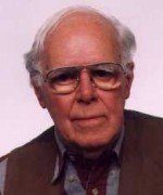 Martin Gardner