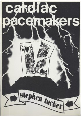 Cardiac Pacemakers by Stephen Tucker