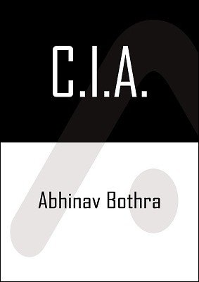 C.I.A: Challenging and Intensive ACAAN by Abhinav Bothra
