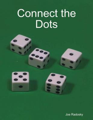 Connect the Dots by Joe Radosky