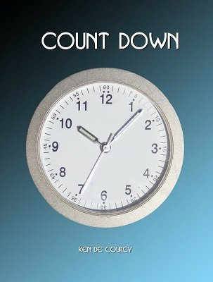 Count Down by Ken de Courcy