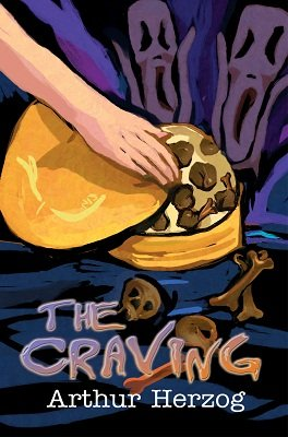 The Craving by Arthur Herzog