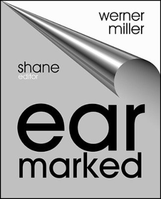 Ear Marked by Werner Miller