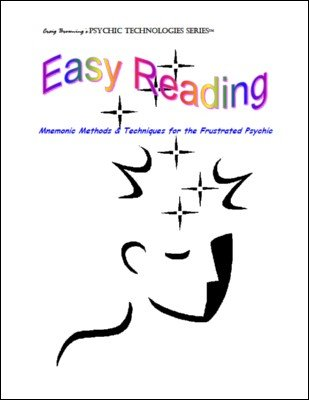 Easy Reading by P. Craig Browning