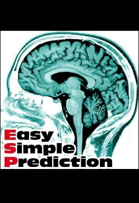 Easy Simple Prediction by Rapha�l Czaja