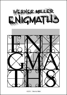 Enigmaths 7 by Werner Miller