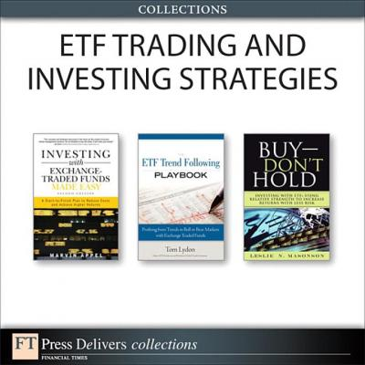 Etf trading systems that work