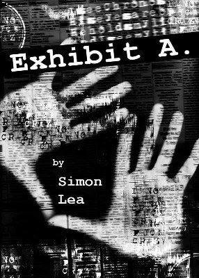 Exhibit A by Simon J. Lea