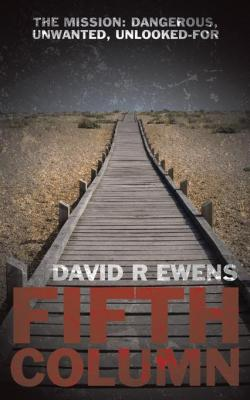 Fifth Column by David Ewens