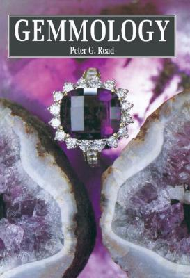 Gemmology by P. G. Read