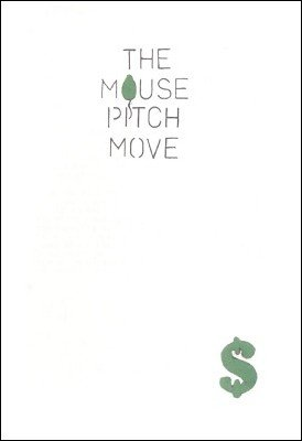 The Mouse Pitch Move by Brick Tilley