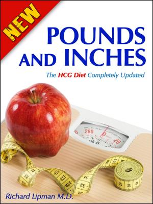 the supercharged hormone diet pdf download