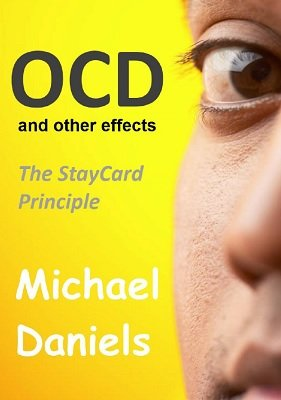 OCD and Other Effects by Michael Daniels