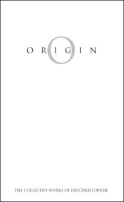 Origin by Dee Christopher