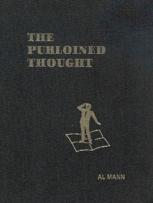 The Purloined Thought by Al Mann