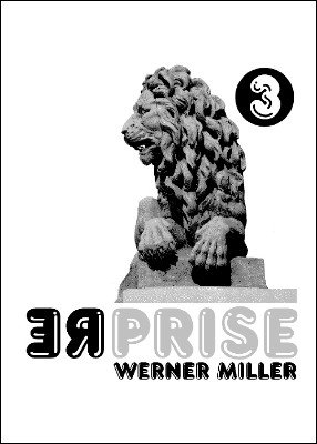 Reprise 3 by Werner Miller
