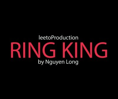 Ring King by Nguyen Long