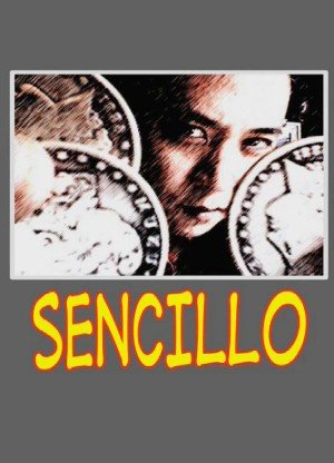 Sencillo by Rannie Raymundo