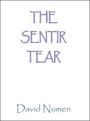 The Sentir Tear by David Numen