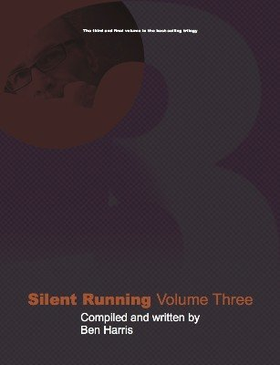 Silent Running 3 by (Benny) Ben Harris