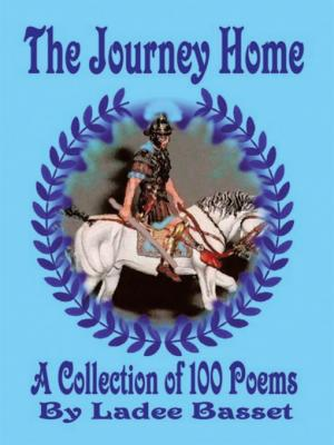 The Journey Home: A Collection Of 100 Poems by Ladee Basset