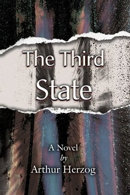 The Third State by Arthur Herzog
