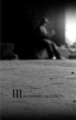 Three (Daniel Madison) by Daniel Madison