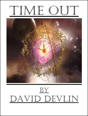 Time Out by David Devlin