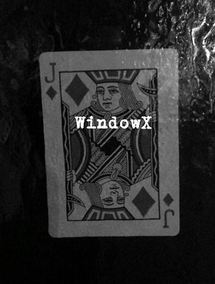 WindowX by Ralf Rudolph (Fairmagic)