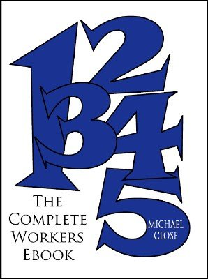 Workers Series by Michael Close